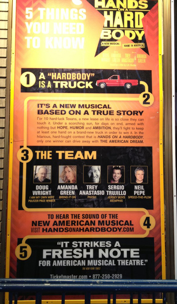 hardbody-shubert-alley-2