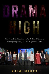 Drama High Jacket reduced