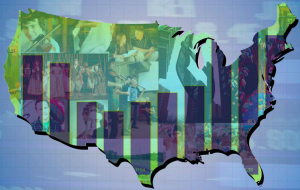 Art from Americans for the Arts report