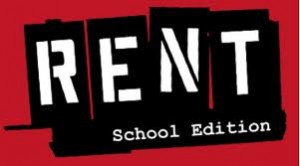 rent school ed