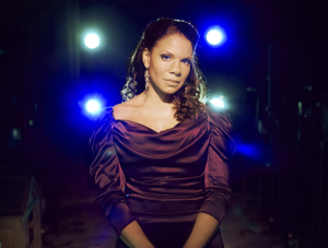 Audra McDonald in Six By Sondheim