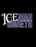 iceman playbill cropped