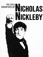 nickelby playbill crop