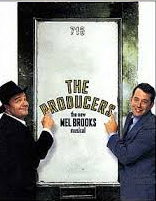 the producers playbill cropped