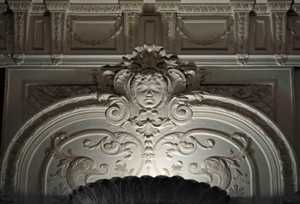 visitors-center-light-fixture-from-below-small