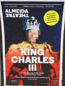 King-Charles-III-pixilated