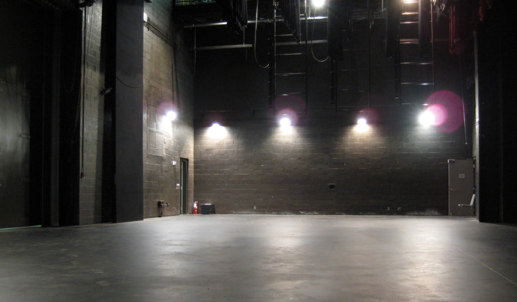 theatre-stage-empty-photo-by-max-wolfe-cropped