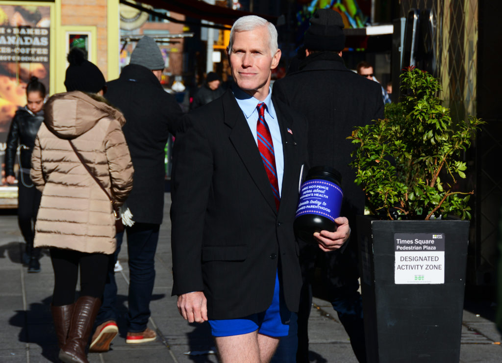 tsq-mike-hot-pence
